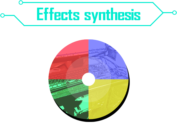Futures_Effects-synthesis-min