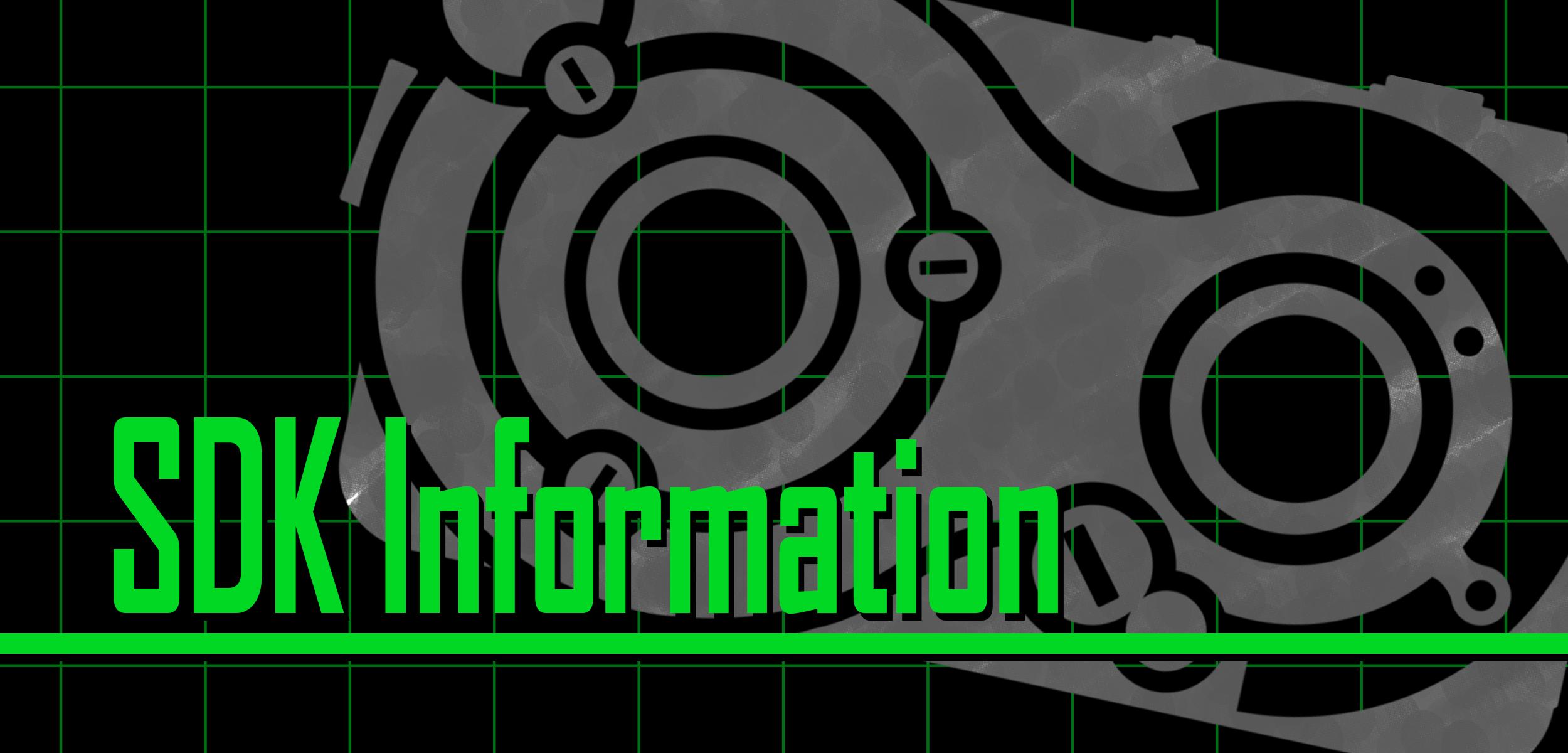 OvProWeb_バナーアイコン_SDK-Information