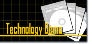 Technology-Demo